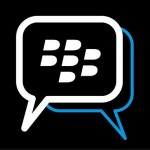 BBM for iOS and Android coming in Q3 2013