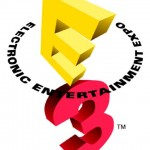 Top Games from E3 2013 to watch out for
