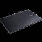 Acer Aspire V5 lid