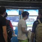 Rage Expo 2013 Wii U