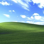 An Ode to Windows XP