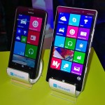 Nokia Lumia 630 and 930 announced for South African release