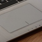 Asus Zenbook UX51VZ / U500VZ with a Touch Screen touchpad