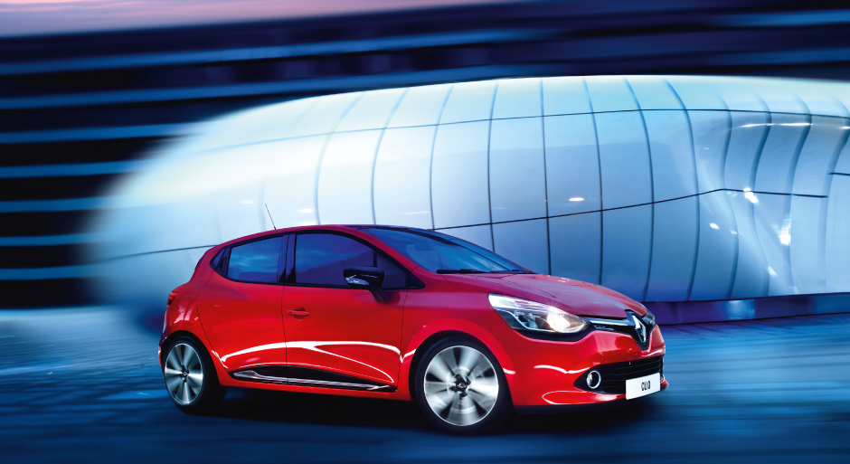 renault clio 4 dynamique review tech net africa. Black Bedroom Furniture Sets. Home Design Ideas