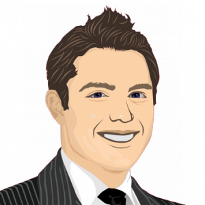 Profile picture of Jason Malan