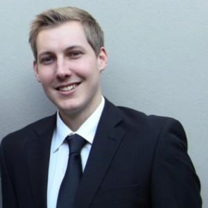 Profile picture of Kyle Jordan