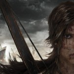 Tomb Raider 2013, Xbox 360 Review