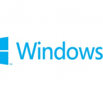 Thoughts on Windows 8